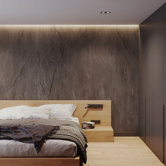Bedroom (9).jpg