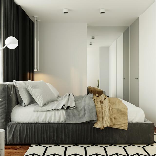 bedroom_CoronaCamera004.jpg