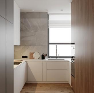 1.2 Кухня (1).jpg