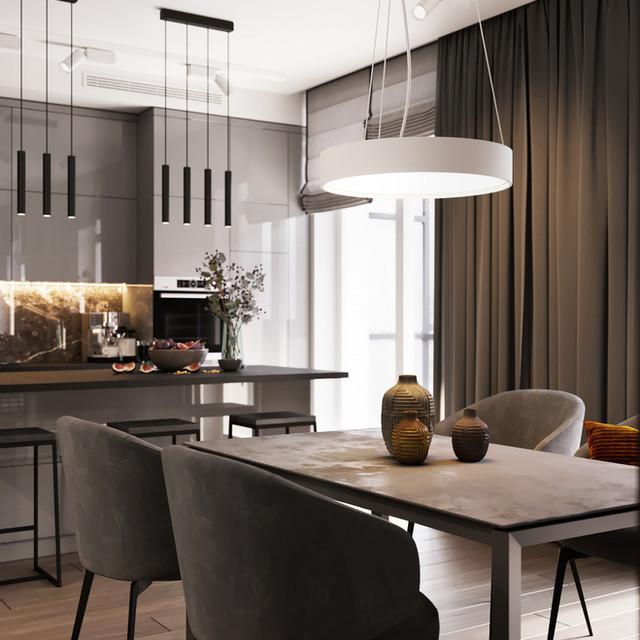 Kitchen | view 3