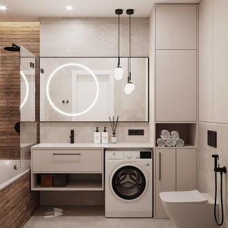 ванна кімната (3).jpg