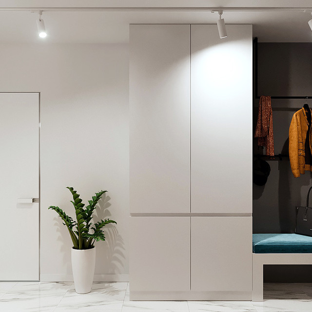 koridor 2.jpg