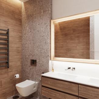 2.6 Ванна кімната (6).jpg