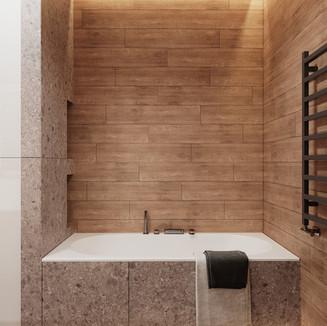 2.6 Ванна кімната (5).jpg