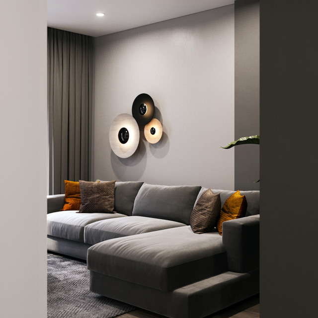 Living room | view 2