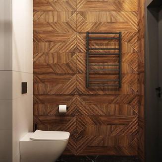 bathroom_(2).jpg