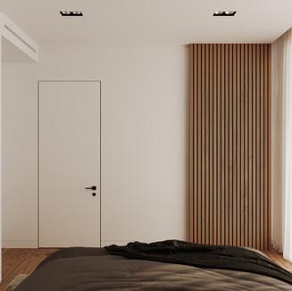 2.2 Майстер спальня (4).jpg