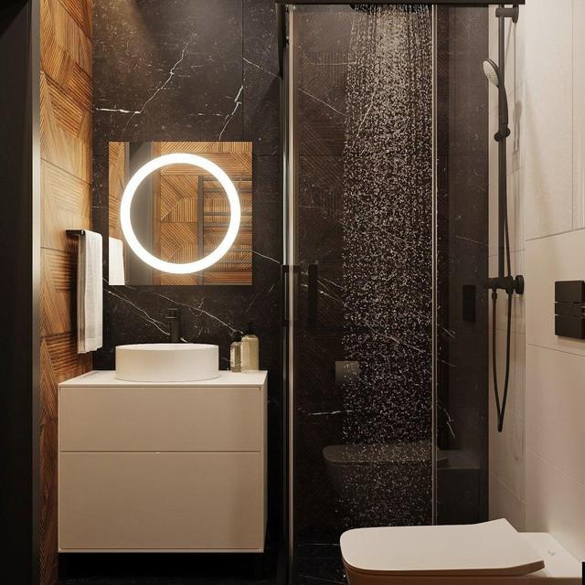 bathroom_(4).jpg