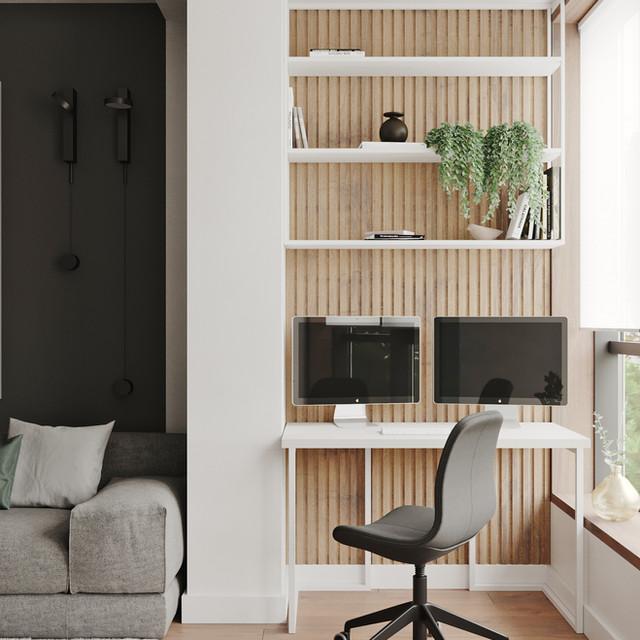 Livingroom (2).jpg
