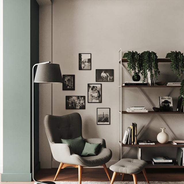 Livingroom (4).jpg