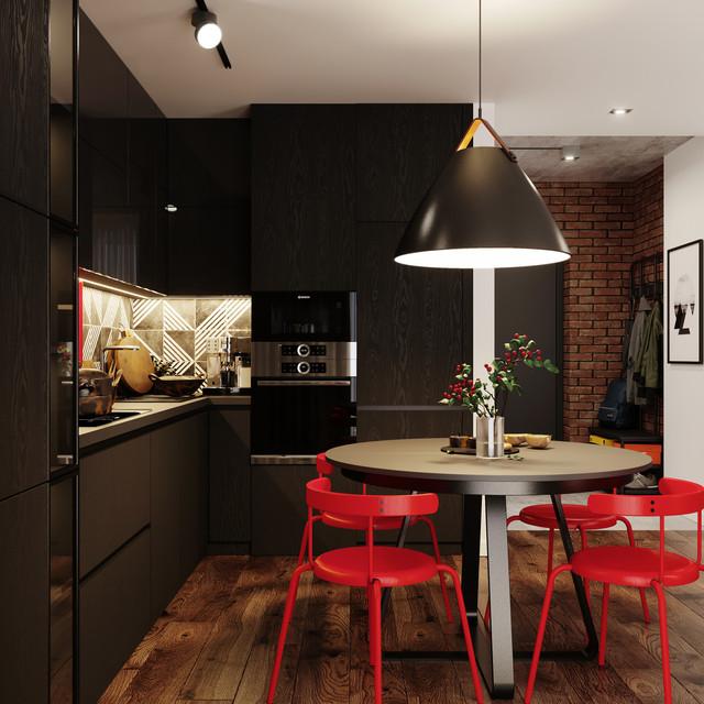 kitchen01 fireplace 2_copy_CoronaCamera0