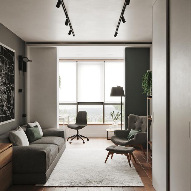 Livingroom (6).jpg