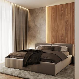 2.2 Майстер спальня (1).jpg