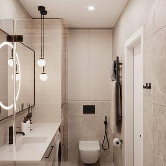 ванна кімната (5).jpg