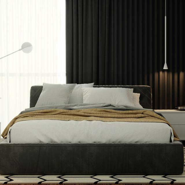 bedroom_CoronaCamera003.jpg