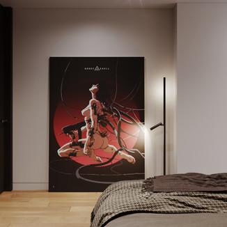 Bedroom 017 (2).jpg