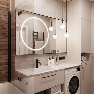 ванна кімната (1).jpg