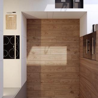 1.2 Кухня (6).jpg