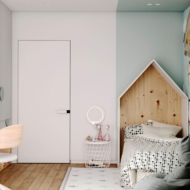 kidsroom (4).jpg
