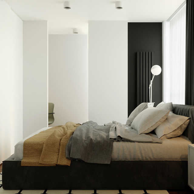 bedroom_CoronaCamera001.jpg