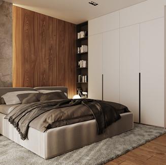 2.2 Майстер спальня (5).jpg