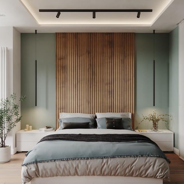 Bedroom (1).jpg