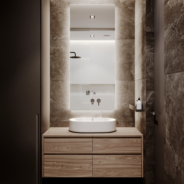 Bathroom (2).jpg