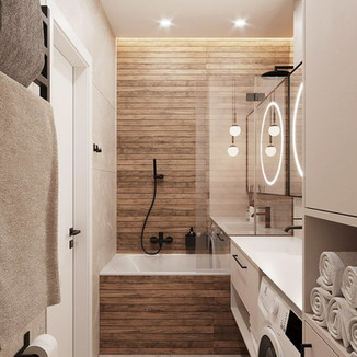 ванна кімната (2).jpg