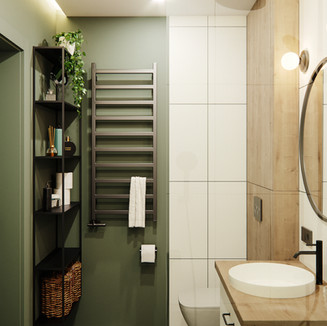 bathroom_05.jpg