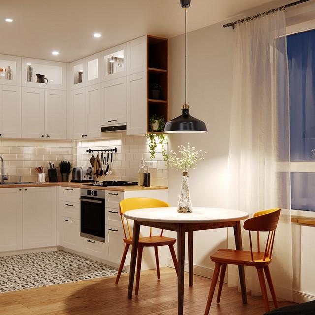 Kitchen_005_2.jpg