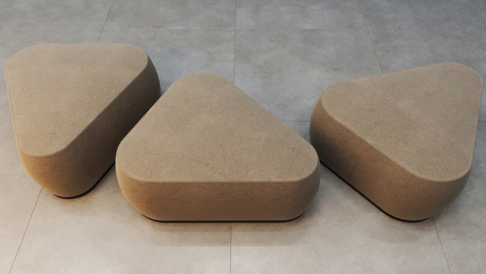 M.seat