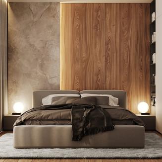 2.2 Майстер спальня (2).jpg