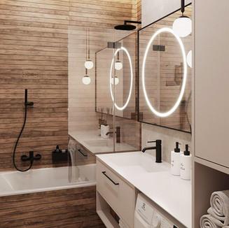 ванна кімната (4).jpg