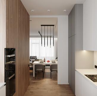 1.2 Кухня (4).jpg