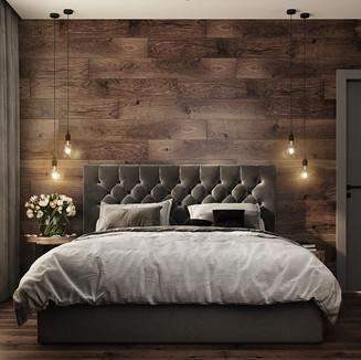 bedroom_ (5).jpg