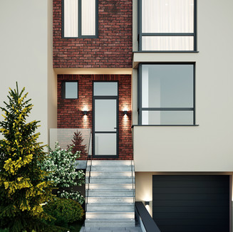 Е.1 Фасад (1).jpg