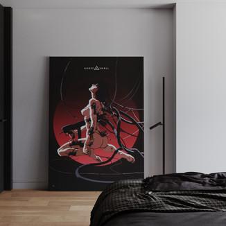 Bedroom 017 (1).jpg
