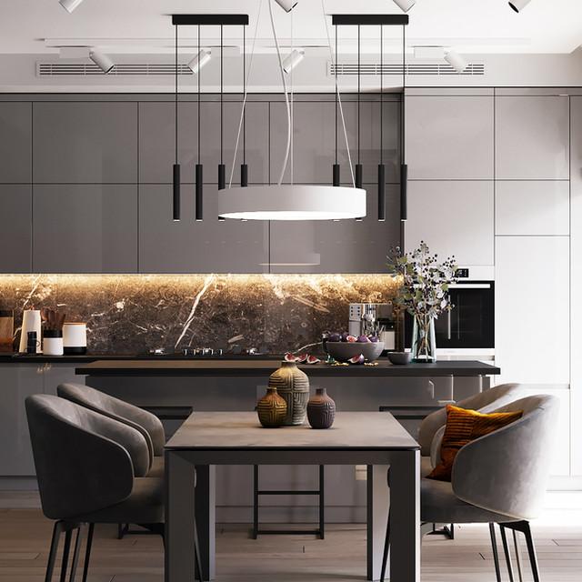 Kitchen | view 2