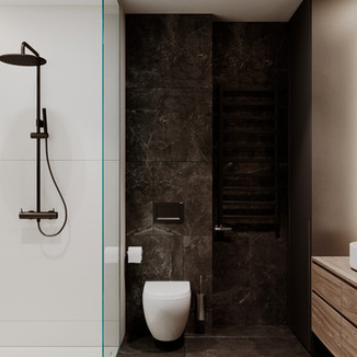 Bathroom (1).jpg
