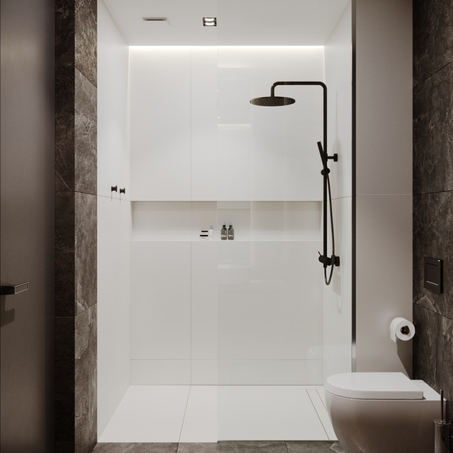 Bathroom (4).jpg