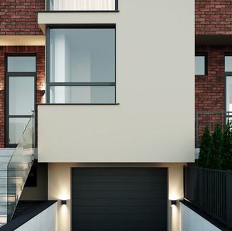 Е.1 Фасад (4).jpg