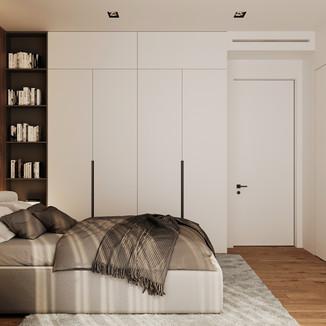 2.2 Майстер спальня (3).jpg
