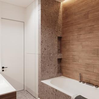2.6 Ванна кімната (4).jpg