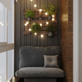 balcony_(1).jpg