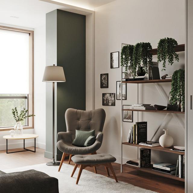 Livingroom (7).jpg