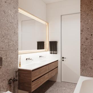 2.6 Ванна кімната (2).jpg