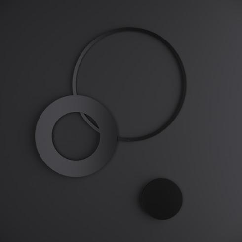 B_Circle_PhysCamera000.jpg