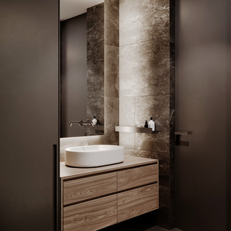 Bathroom (5).jpg
