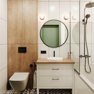 bathroom_01.jpg