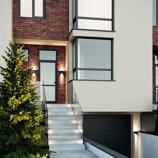 Е.1 Фасад (3).jpg